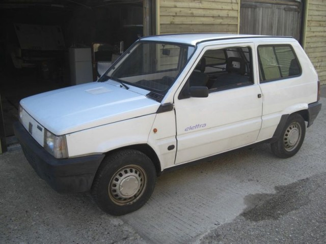 fiat-panda-elettra-for-sale-on-ebay_100383433_m.jpg